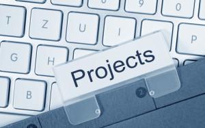 Planejamento ágil de projetos com Project Model Canvas