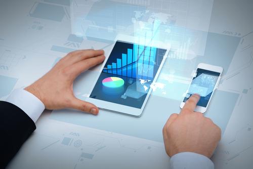 Big Data já é essencial também para o setor jurídico
