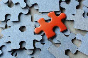Personal Branding: Uma reflexão para [criar] Estratégia