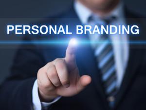 Marketing pessoal no LinkedIn – Como aprimorar sua própria marca