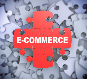 Figura - Cuidados na hora de migrar a plataforma de e-commerce