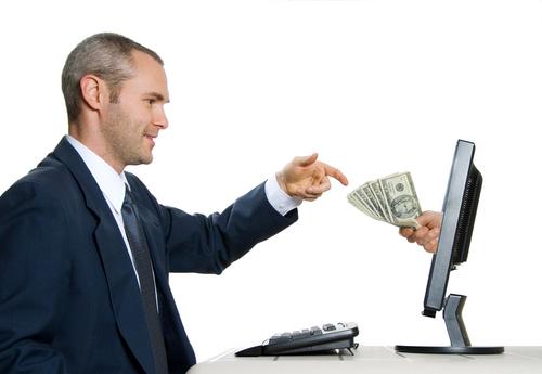 E-commerce dá dinheiro, sim. Basta saber como fazê-lo