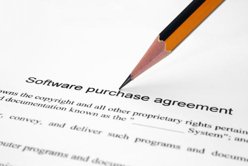 Sobre a necessidade de uma Gestão de Portfólio de Software