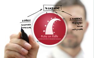 "Palestra ""Ruby & GC"" - QConSP 2014"