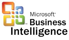 A Microsoft se prepara para dominar o BI?