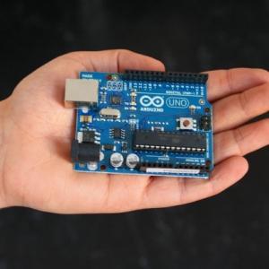 Arduino: novidade para desenvolvedores