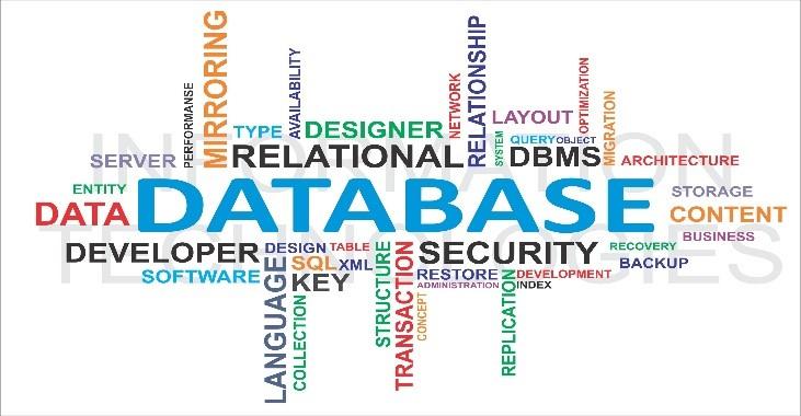 Porque uma colocação como DBA é tão difícil?