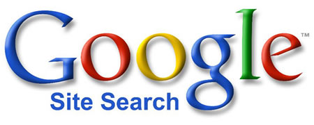 Cinco motivos para investir em Google Site Search