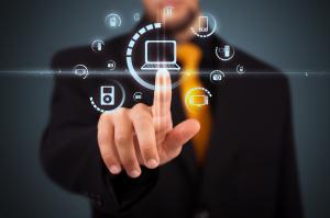 6 Passos para [criar] um Plano Estratégico de Marketing Digital