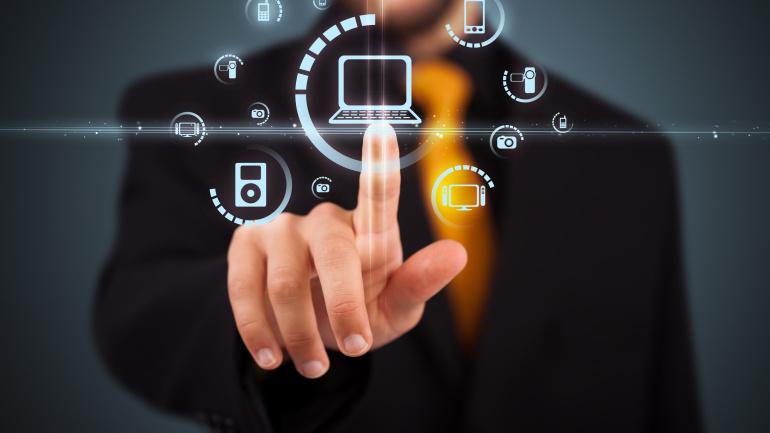 O que toda empresa precisa saber sobre Transformação Digital e Proteção de Dados