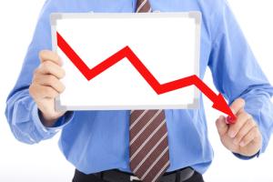 De quem é a culpa pelo baixo desempenho nas vendas?