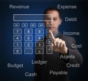 Contabilidade de custos – Exposição em tempos de SPED