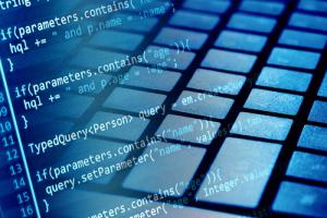 Figura - Direitos autorais de softwares