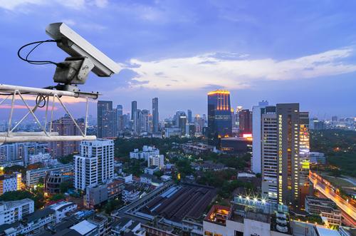 Automação das empresas reflete no desenvolvimento dos centros urbanos