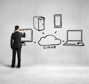 Saiba porque o gerenciamento em nuvem é fundamental para operadoras de cobrança