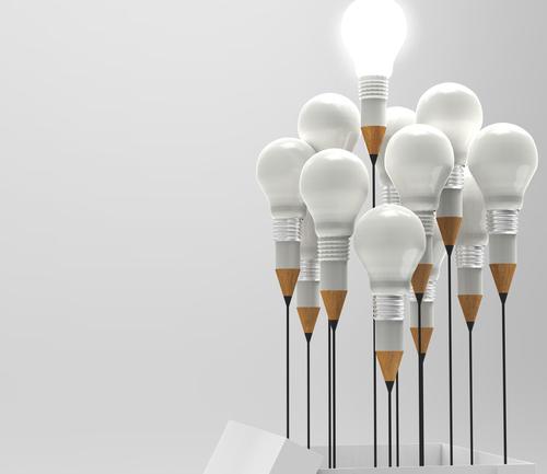 Frustração  por falta de  reconhecimento  tem  afetado  a  criatividade de 72% dos publicitários, revela estudo