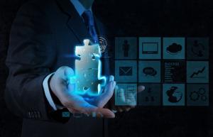 Figura - Por que mais empresas estão adotando a gamificação?