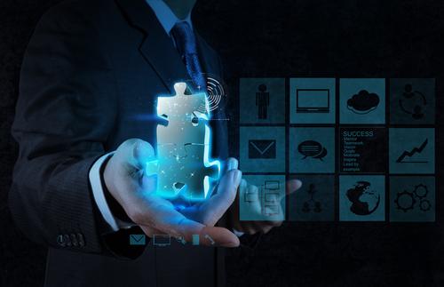 6 razões pelas quais você deve incorporar inteligência artificial a sua estratégia de marketing