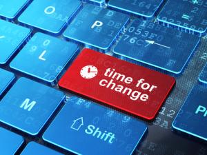 Figura - Como o TI vem se tornando um setor estratégico nas empresas?