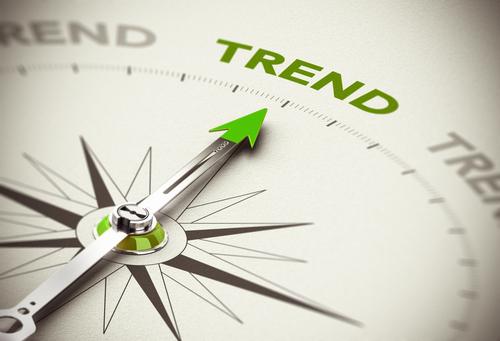 Tendências tecnológicas para 2015 e o CIO