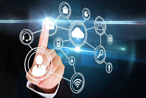 A transformação digital e o novo profissional de segurança da informação