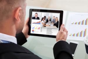 5 dicas para gerenciar equipes remotamente