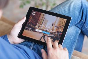 A regra do 80/20: Otimize seu LinkedIn em 4 dicas