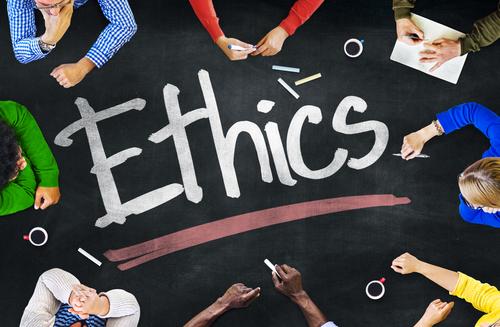 Ética: Quais os valores de um Gerente de Projetos
