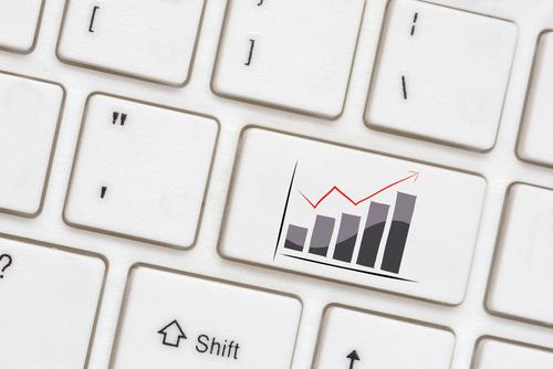 8 Dicas para melhorar a conversão do seu e-commerce