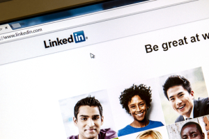 Descubra os erros mais comuns cometidos no LinkedIn