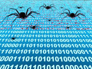 Vulnerabilidade, testes e patching