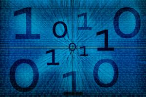 Agile: a Verdade por trás do Método