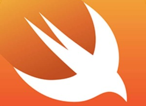 Swift: a linguagem que aproxima o mundo da programação