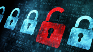 Figura - A ISO/IEC 27001 na Gestão de Segurança da Informação