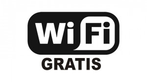Cidade Inteligente: Distrito Federal lança projeto inédito de Wi-Fi grátis no Brasil