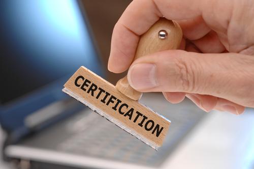 O que conta mais: Experiência ou Certificações?