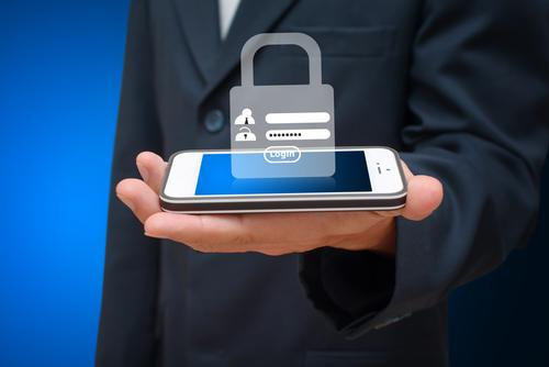 Malvertising: a importância de avaliar riscos reais em dispositivos móveis