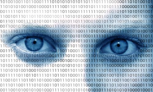 Com o domínio da inteligência artificial, como serão divididos os profissionais do futuro?