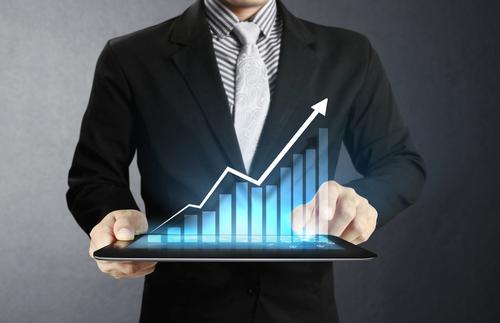 Profissionais de TI e a sustentabilidade