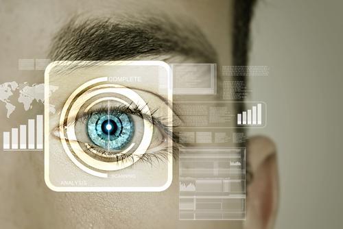 A importância da visualização dos dados em tempos de Big Data