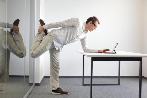 Saiba tudo sobre produtividade em 6 dicas fáceis