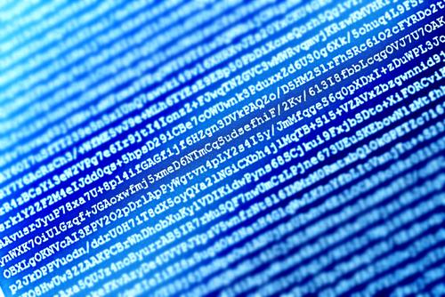 Criptografia MD5 com PL/SQL