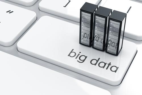 Como o Big Data faz parte de nosso dia a dia: veja 5 formas