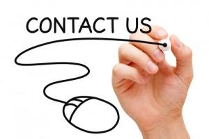 Design Thinking e o contact center