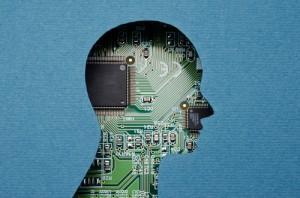 A transformação digital e as corporações