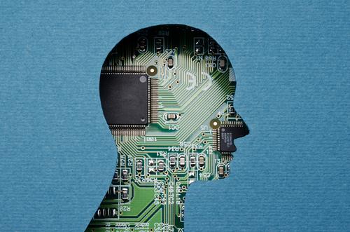 Homem e máquina – O machine learning é o futuro do serviço