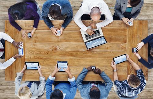 Mercado mobile: quais serão os próximos desafios?