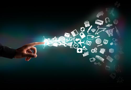 Projetos disruptivos exigem métodos inovadores de gestão