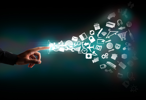 O futuro dos pagamentos está nas Redes Sociais?