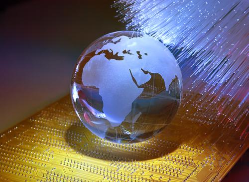 O vertiginoso crescimento da Internet das Coisas